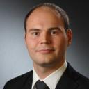 Holger Schmitt - Herzogenaurach