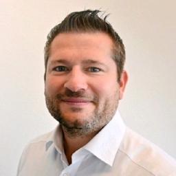 Denis Dimster's profile picture