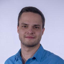 Tobias Schäfer - Mentopolis CSC GmbH - Mannheim