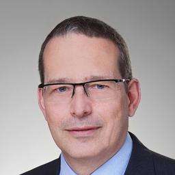 Dr. Alexander Schuck's profile picture