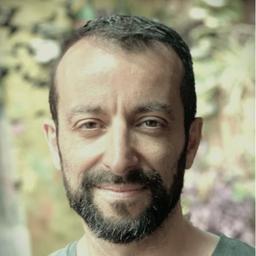 Federico Zuluaga-Knorr - schoene neue kinder GmbH - München