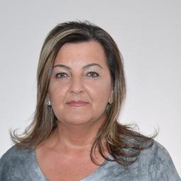 Petra Bauer's profile picture