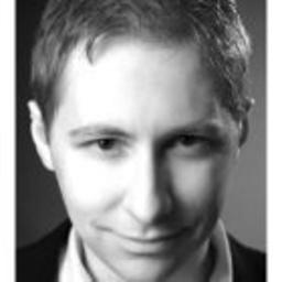 Daniel Seifert's profile picture