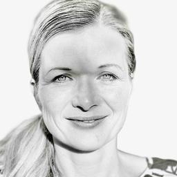 Jasmin Zingel - Communicate - Limburg an der Lahn