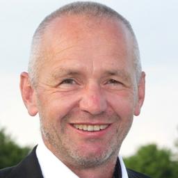 Thomas Günther - HKR Seuffer Automotive GmbH & Co.KG