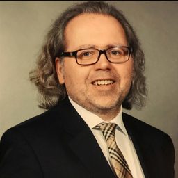 Markus Klietsch's profile picture