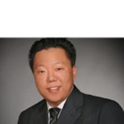 Dae-Min Kim 김대민's profile picture