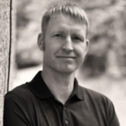 Ronny Jäschke - RJ-Finanzmakler - Gera