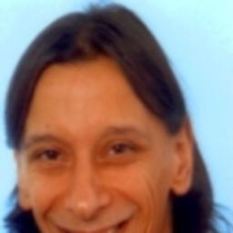 MAURIZIO ANGELO TURCO - LULERO INTERNATIONAL TRADING & SERVICE E.K. - KOBLENZ