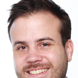 Dominic Keller