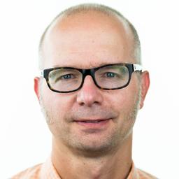 Boris Holzer - itemis AG - Lünen