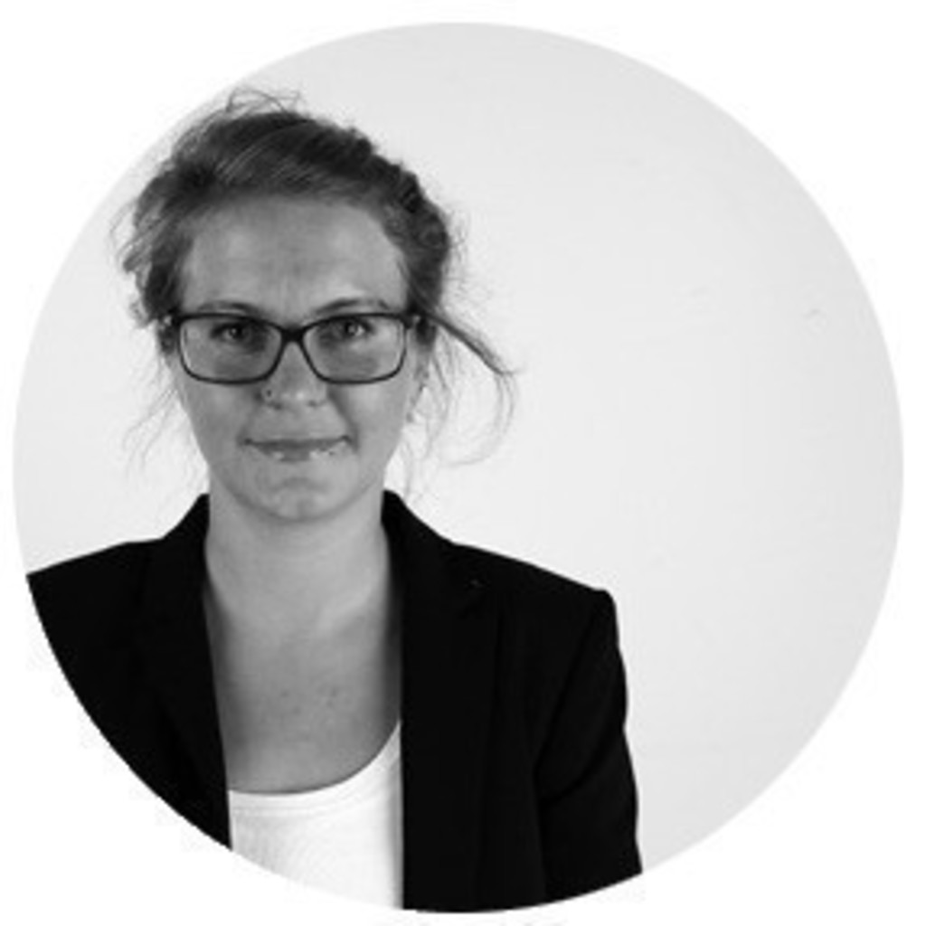 Heike Auch's profile picture