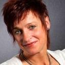 Sandra Wolff-Hirschi - Recklinghausen