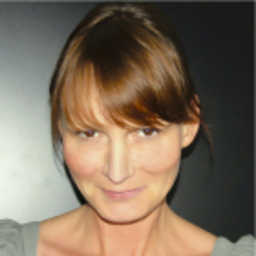 Iris Appel's profile picture