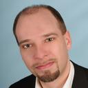 Torsten Thiele - Celle