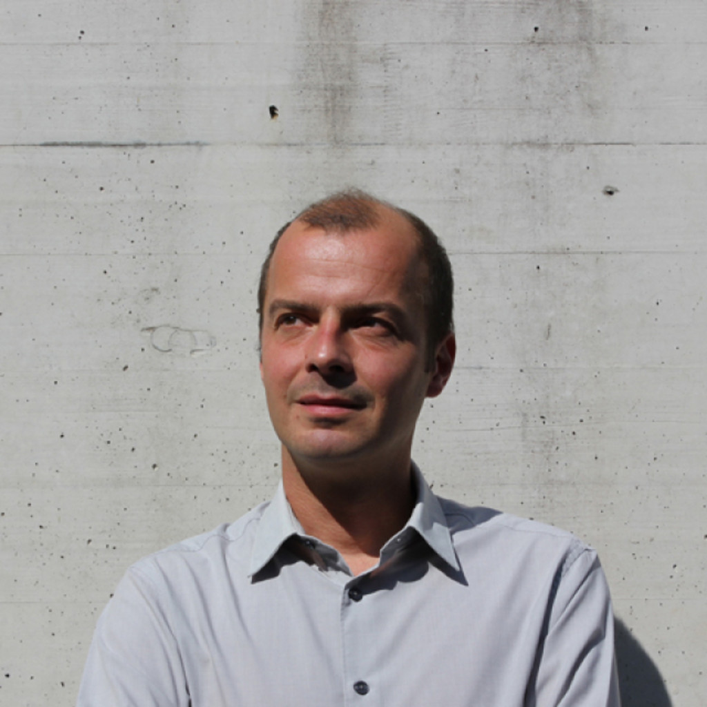 Andreas karl architekt ziviltechniker architekturb ro for Architekt ausbildung