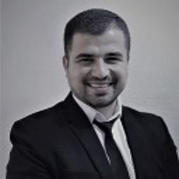 Sedat Iseni's profile picture