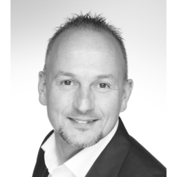 Christian Broos - Vaillant Group - Remscheid