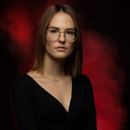 Diana Cvijanovic's profile picture