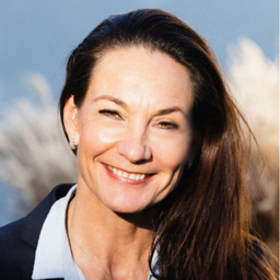 Carola Kohler - CAROLA KOHLER e.U. - Maria Enzersdorf