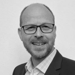 Dirk Böhling - Euromaster GmbH, Michelin Gruppe - Bielefeld