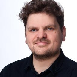 Marc Haupt - haupt.digital - Köln