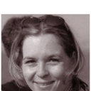 Stefanie Moser - Münsing
