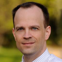 Daniel Krauß's profile picture