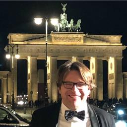 Dr. Rainer Reddehase - REAL ESTATE STUTTGART Chartered Surveyors GmbH - Stuttgart