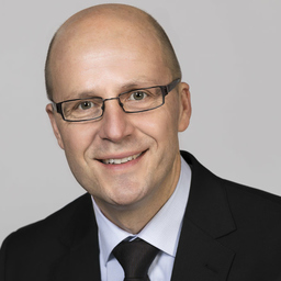 Ralf Schnelle - Institute of Microtraining - Kasbach-Ohlenberg