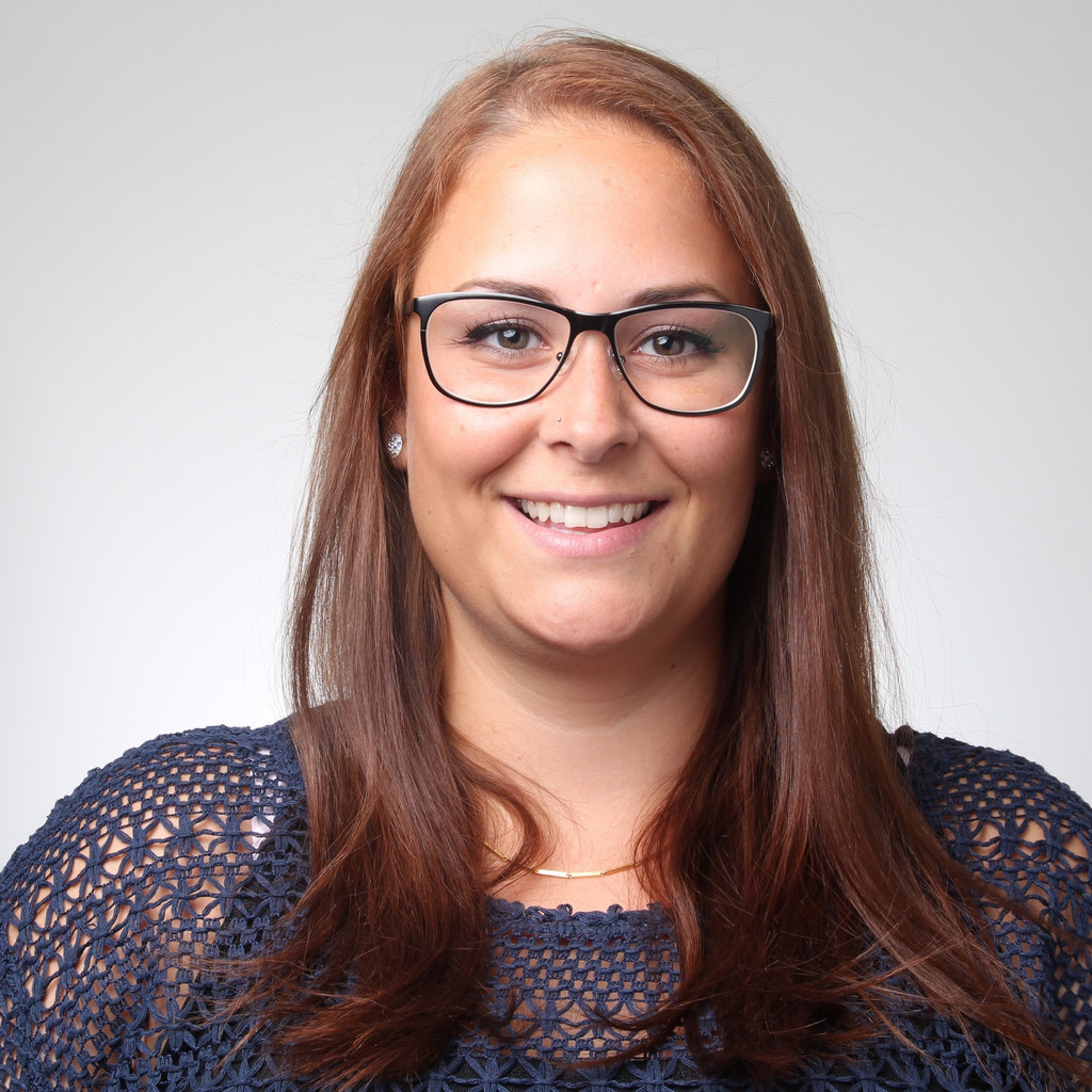 Martina Fernandez's profile picture