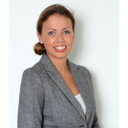 Prof. Dr. Jessica Lange