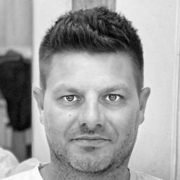 Mag. Marco Wegleiter - WEBZUCKER - Hall in Tirol
