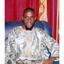 Ousmane Diaw - dakar