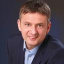 Martin Binder - Bern