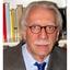 Rolf Wermund - bonn
