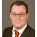 Daniel Thiel - Düsseldorf