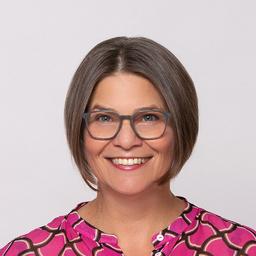 Dr Christine Gessmann - Dr. Christine Gessmann  _   Coach | Train | Consult - Mettmann