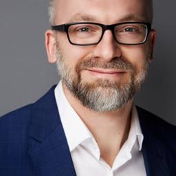 Frank Scheibe