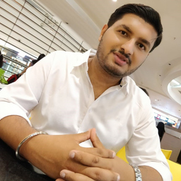 Prateek Kapoor - Societe Generale - Bengaluru