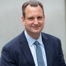 Dr Andreas Bode - Dr. Bode - München