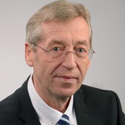 Rainer Bertz - www.coexperte.de - Berlin