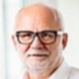 Janos Koppany