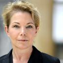Karin Otto - Wiesbaden