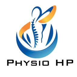 Ralf Bauder - Physio HP - Mannheim