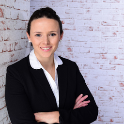Michaela Achmüller's profile picture