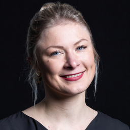 Sabine Grüning - NWZ Mediengruppe - Oldenburg
