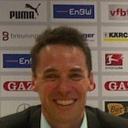Stefan Geyer - Ludwigsburg