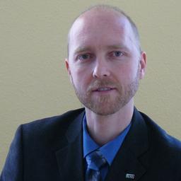 Dr. Gunther Schiefer - Institut AIFB, Karlsruher Institut für Technologie (KIT) - Karlsruhe