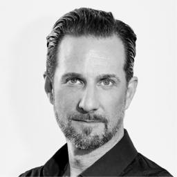 Dr. Clemens Lango - Cheil Worldwide - Düsseldorf